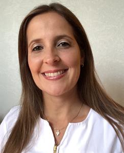 Maria B. Rodriguez, DDS